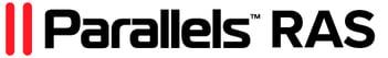 Parallels-RAS-Logo