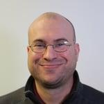 Phil-Spitze-Software2