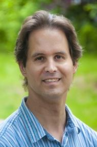 David Blezard