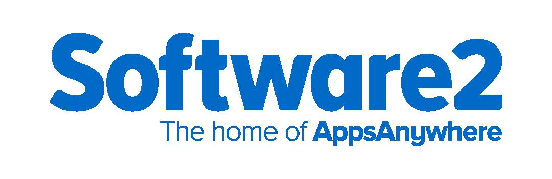 S2-home-of-AA-logo